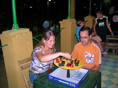 2007-08-14 - Escultural07 - PalmadelRio_33