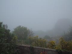 070825-fog001