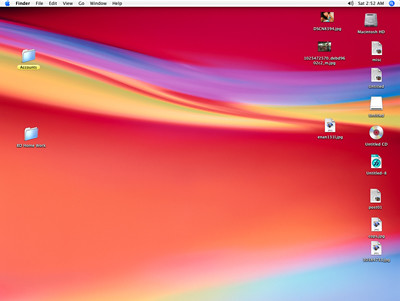 desktop bkgrnd