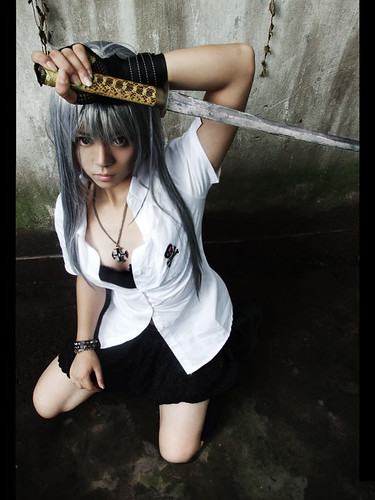 Cosplay , qui est-ce ? - Page 4 1442266553_d1f150207a