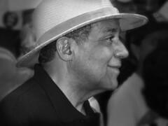 Juan Bolivar Diaz, periodista