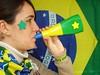 Vamo lá Brasil!!! Uhuuuuuuuuuuuuuuuuuuuuuu :D Brazil!