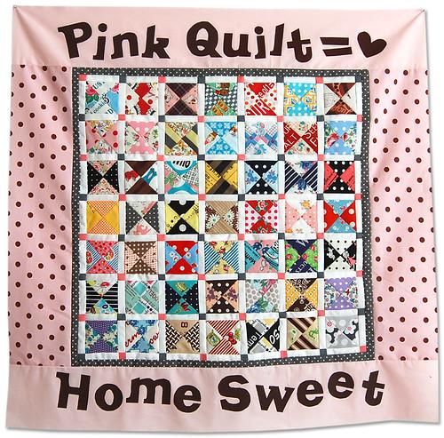 pink-quilt3
