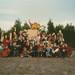 Tiggelaar-1995