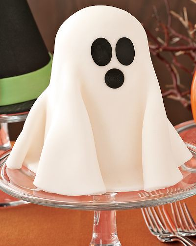 Ghost%20Cake%20from%20Williams%20Sonoma