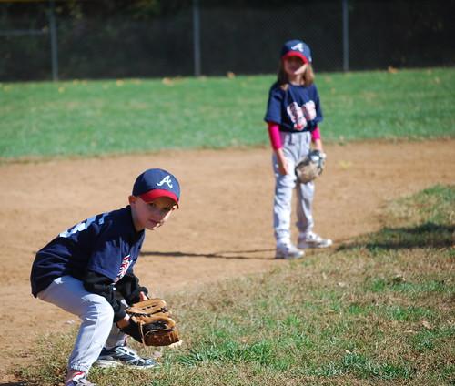 Fielding