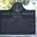 John Tyler Morgan House / 2010-1106D0533