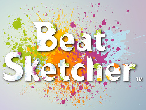 BeatSketcher logo