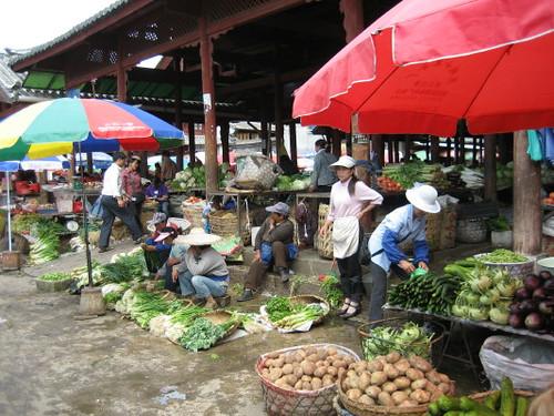 veggie_market_1