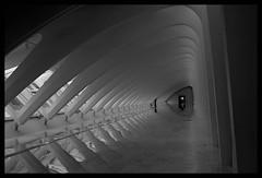 Inside MAM 3
