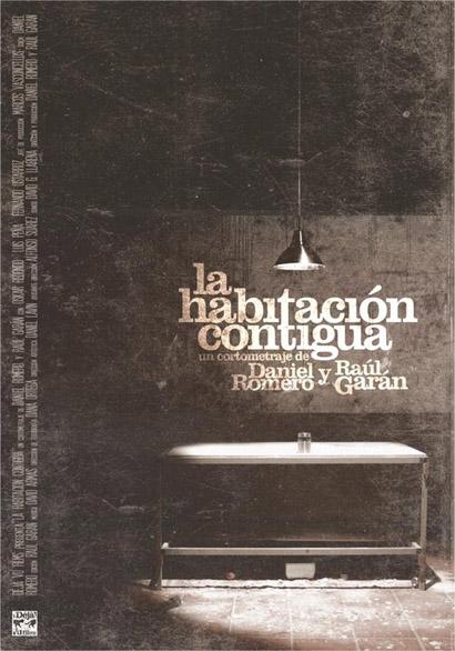 la_habitacion_contigua