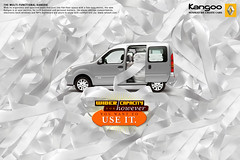 Renault | Kangoo (orgutcayli) Tags: art photoshop turkey advertising design graphicdesign interestingness artwork graphic türkiye ad ps istanbul renault explore adobe rejected reklam kangoo artdirector orgutcayli publicisyorum zeynepevgin flickrartdirectorsclub örgütçaylı grafiktasarım sanatyönetmeni artdirektör killedbytheclient