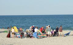 Assateague_6-07 039 (mhDCIII) Tags: beach seashore assateague