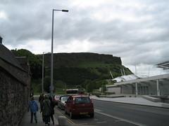 scotland2007_44