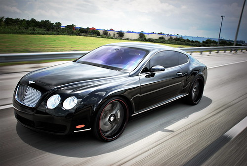 BENTLEY on CUSTOM SEVAS WHEELS R-5