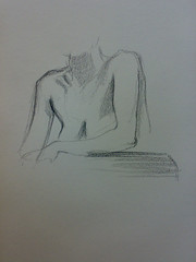 Draw-Life-12-04