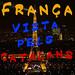 França vista pels catalans
