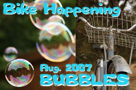 BubblesAug07