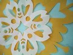 papercutting1