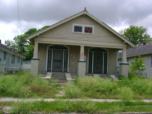 2026-28 Music Street