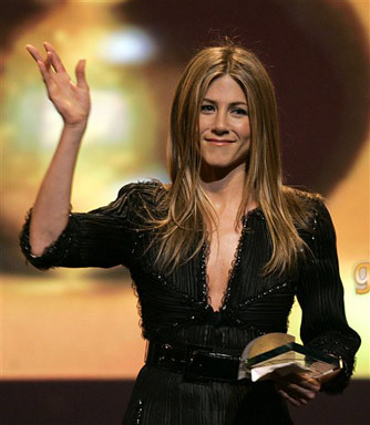 jennifer-aniston-hairstyles