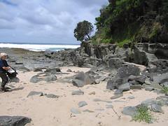 IMG_2950 (kenorrha) Tags: australia greatoceanwalk scenicsnotjustlandscapes