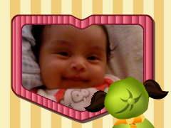 ellyn smiling