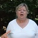 06-8-12, Judy Watson pty. (3), Judy Watson