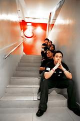 [rarerimages] Flickr24 in Manila, FPC BB Album Photo