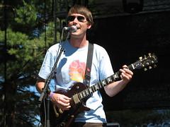 Jon Trafton
