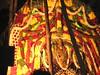 IMG_1024 (Balaji Venkataraman) Tags: 2007 uriyadi varagur