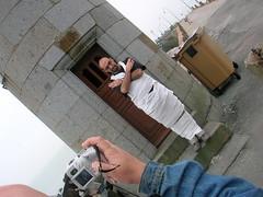 CORSARIO LUDICO 2007 - 055