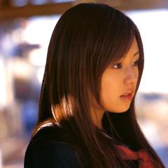 natsukawa_jun_3_004