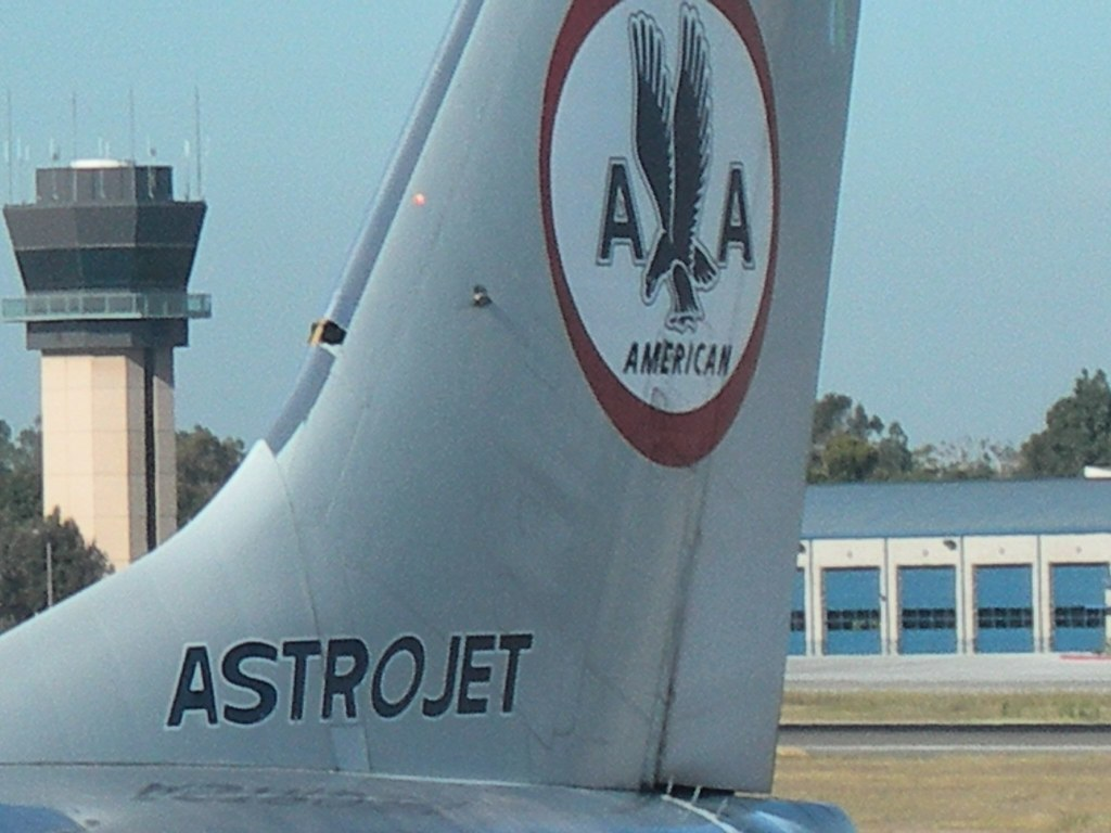 2007-09-14 Astrojet