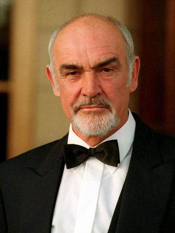 sean-connery 2