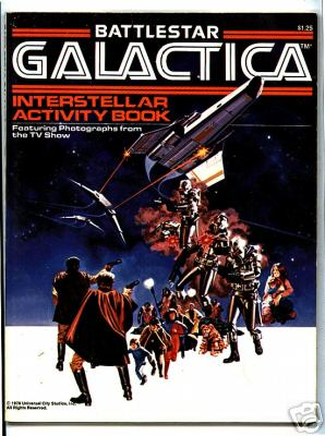 galactica_interactivity