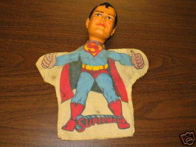 superman_puppet