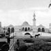 Central mosque, Asmara