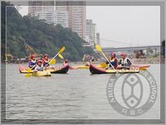 2010第1梯次碧潭獨木舟體驗營121