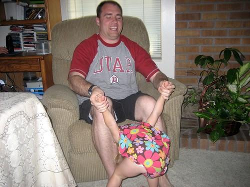 Family - June 2010 010