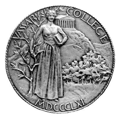 Semicentennial Seal