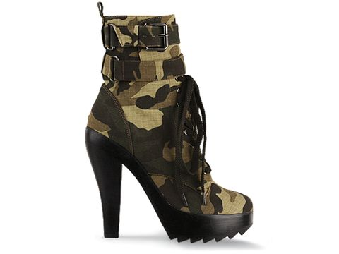 Jeffrey-Campbell-shoes-Boot-Camp-(Camouflage)-010604