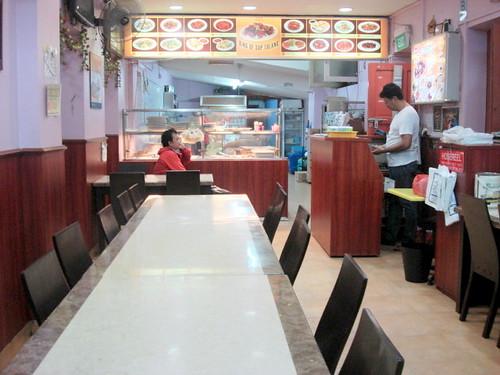 Ma Deen Biasa Pte Ltd - sup tulang merah singapore  (13)