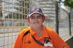COR_6272.jpg (Simon Leonard) Tags: gold coast volunteers australia 600 v8 supercars gc600