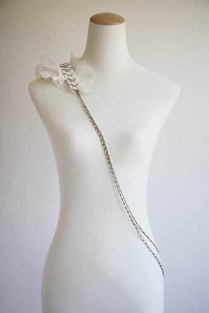 ETSY body chain by ClydesRebirth 2