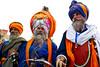 Colors of the Punjab (gurbir singh brar) Tags: colors march nikon group warriors sikhs turban sikh punjab 2010 turbans singh armed khalsa akali nihang nihangs holamohalla dumala ਖਾਲਸਾਪੰਥ nikkor2470mmf28g ਪੰਜਾਬੀ gurbirsinghbrar ਖਾਲਸਾ ਸਿੰਘ nikond3s ਨਿਹੰਗਸਿੰਘ सिख ਖਾਲਸਾਫੌਜ ਯੋਧਾ ਸੰਤਸਿਪਾਹੀ ਨਿਹੰਗ ਖਾਲਸਾਈਬਾਣਾ ਬਾਣਾ