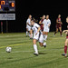Womens Soccer (2 of 4)