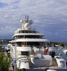 SNB10365 - Port of Antibes, France (Rolye) Tags: sea boats boat yahoo google ship image yacht flag ships samsung www images bateaux com bateau coteazur nv7 yachtes flickraward nv7ops rolye