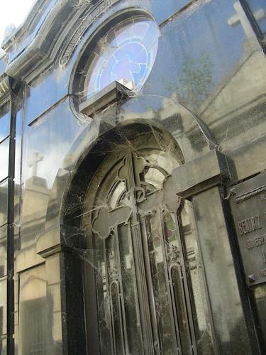Cementerio de la Recoleta (28)