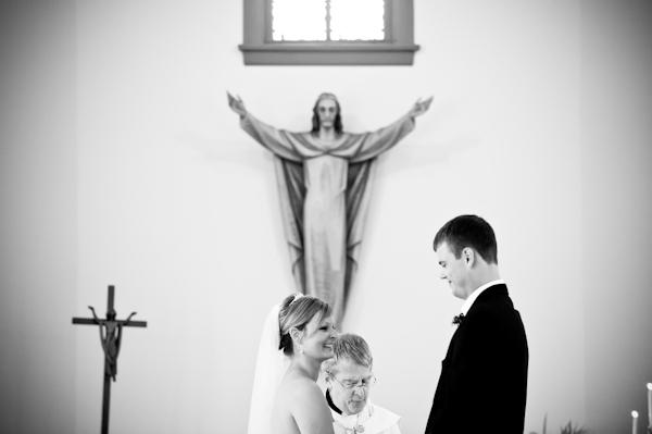 Wedding2-17